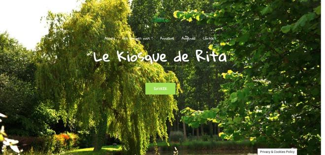 Screenshot_2018-07-18 Bienvenue au Kiosque de Rita - Le Kiosque de Rita